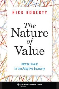 nature of value ebook cover