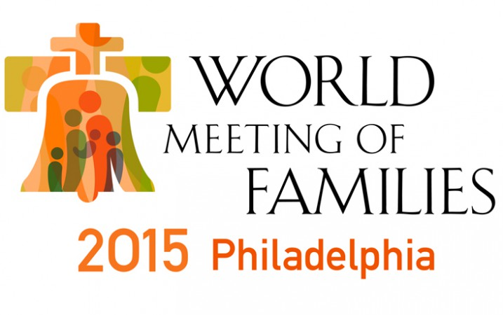 world-meeting-of-familes-logo-717x450
