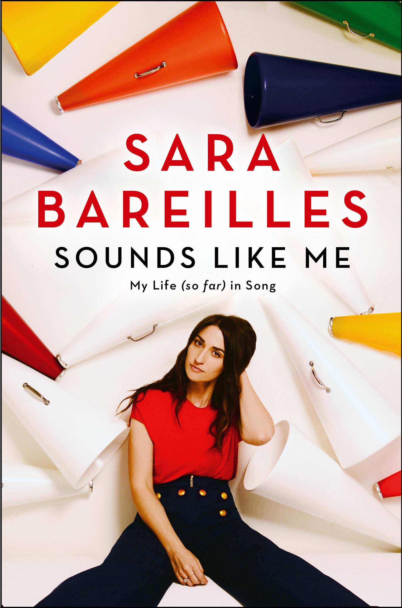 bareilles_book_jacket