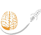 eigenfactor logo