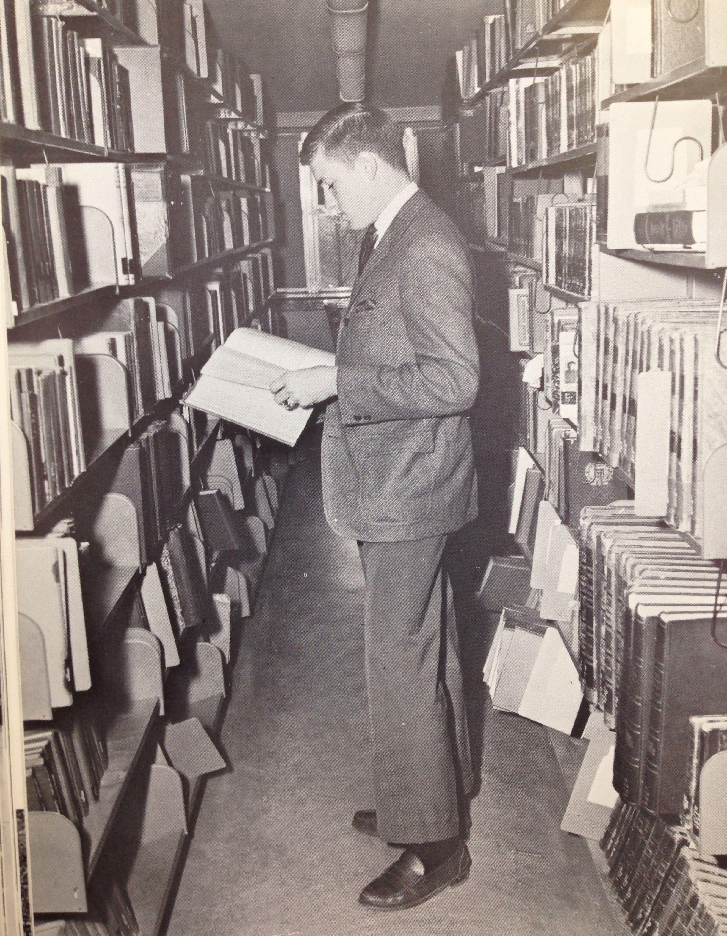 lib 1965