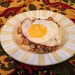 turkey breakfast pic