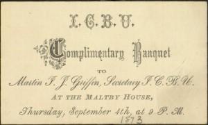 ICBA Invitation