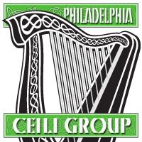Philadelphia Ceili Group