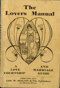 Love Manual