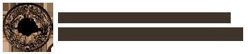 dimenovels.org logo