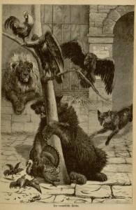 p. 357, Alte und neue Welt [1877].