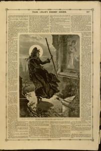 Page 8, Frank Leslie's Chimney Corner, v. XXVI, no. 676, May 4, 1878