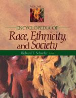 encyc_race_ethnicity.jpg