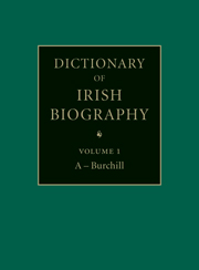 irishbiography