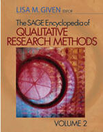 encyc_qualitative_research_methods