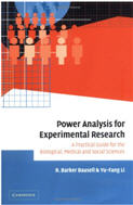 power_analysis