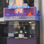 santa_monica_theater1