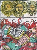 nuremberg_chronicles