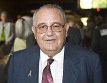 Mr. Alfred S. Mannella