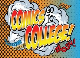 comics-blog12