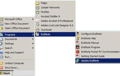 update_endnote1