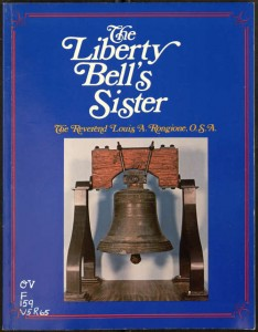 bell2