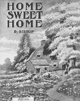 home_sweet_home_-_project_gutenberg_etext_215661