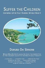 desimone-book-cover