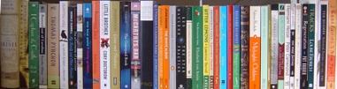 book-header-large