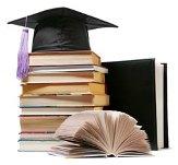 graduation_cap_books