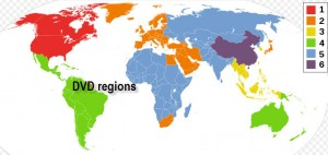 dvdregions