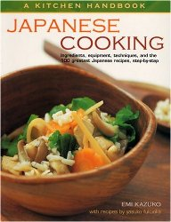 japanese-cooking1