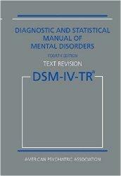 dsm-bookcoverphp1