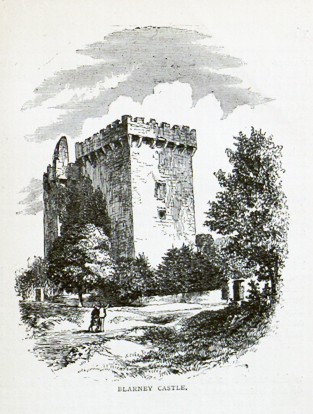 blarney-castle-cork1