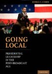 goinglocal