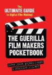 guerillafilmmakers