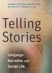 tellingstories