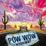 powwow-highway
