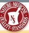 natural_standard_logo