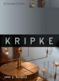 Burgess Kripke