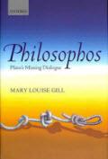 Gill Philosophos