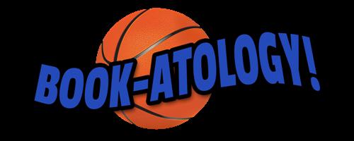 bookatology graphic
