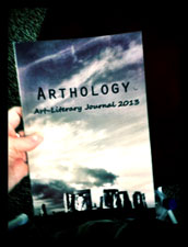 Arthology