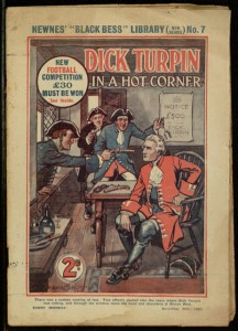 DickTurpin