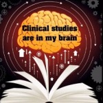 clinical_studies_sm
