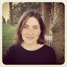 Cristina Soriano, PhD
