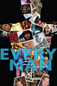 everyman2