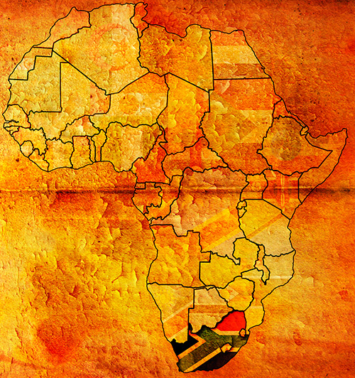 RESIZEsouthafrica
