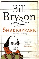 Shakespeare by Bryson