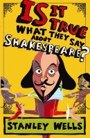 Shakespeare by Wells