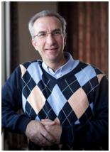 Tom Mogan, PhD