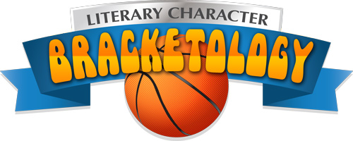 BRACKETOLOGY-LOGO