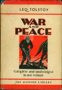 TolstoyWar&PeaceGiant1934.big