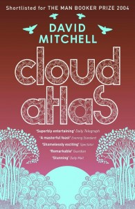 cloud-atlas-book-cover1